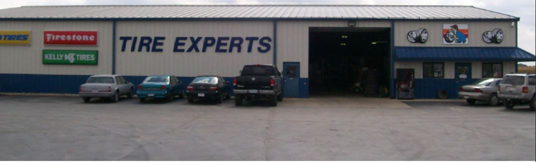 tires-auto-repair-manly-ia